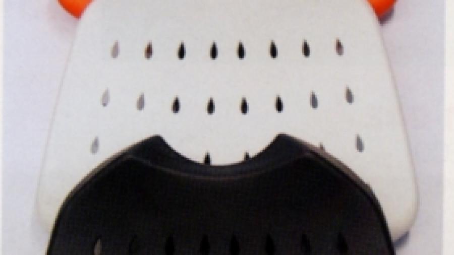 Colori sedie polipropilene
